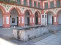 Fuente - Plaza de la Corredera.jpg