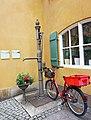 Fuggerei - water pump.jpg