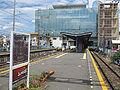 Fuji-kyuko-Fuji-yoshida-station-platform.jpg