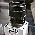 Fujifilm GF 32-64.jpg