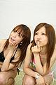Fujii Shelly and Oishi Nozomi Ju10 14.JPG
