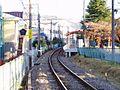 Fujikyu-Highland Station 20071113.jpg