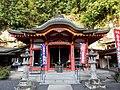 Fukuishi Kannon Hondo.jpg
