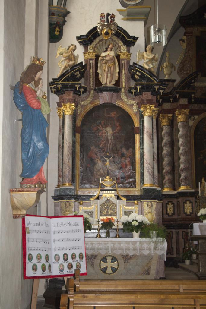File:Fulda Johannesberg Propstei Church Altar il.png - Wikimedia Commons