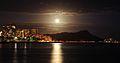 Full Moon over Diamond Head (4677897922).jpg