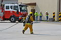 Full Scale Exercise Day 1 - U.S. Army Garrison Humphreys, South Korea - 20 June 2012 (7411524696).jpg