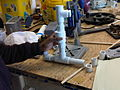 Full set up of hydraulic ram 2.jpg
