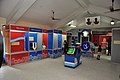 Fun Science Gallery - Bardhaman Science Centre - Bardhaman 2015-07-24 1505.JPG