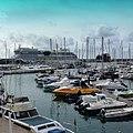 Funchal, Madeira - 2013-01-07 - 85733484.jpg