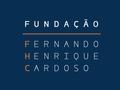 Fundação Fernando Henrique Cardoso.png
