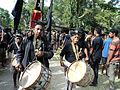Funeral of the liurai 1.JPG