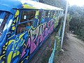 Funicular Tibidabo (36323575091).jpg