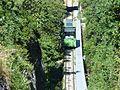 Funicular de Sant Joan, 2016 04.jpg