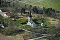 Furingstads kyrka från luften.jpg