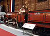 Furness Railway locomotive no. 3.jpg