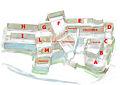Fuseum - Mappa galleria.jpg