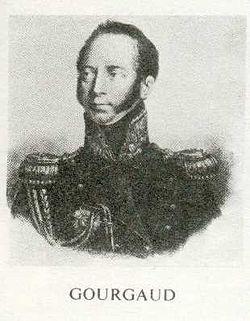 Général gourgaud