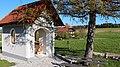 Göming - Gunsering - Wegkapelle - 2013 11 07 - 1.jpg