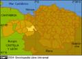 Güeñes (Vizcaya) localización.png