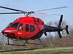 G-HPIN Bell 429 Helicopter Harpin Ltd (34272853346).jpg