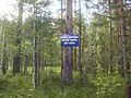 G. Novouralsk, Sverdlovskaya oblast', Russia - panoramio (229).jpg