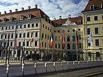G7 Summit 2015 Dresden 2.jpg