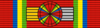 GAB Order of the Equatorial Star - Grand Officer BAR.png