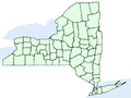 GBNewYorkState.png