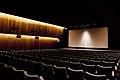 GCBA - Sala Lugones del Teatro San Martín (01).jpg
