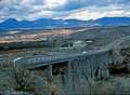 GILA RIVER BRIDGE.jpg
