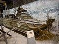 GMC DUKW-353 6x6 G-501 USA 7015772-S 7A-8540E pic5.jpg