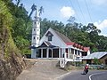 GMIM Abraham Sawangan Airmadidi - panoramio.jpg