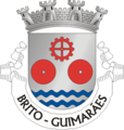 GMR-brito.PNG