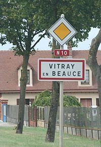 GM Vitray en Beauce 01.jpg