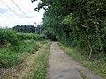 GOC Redbourn 151 Nickey Line, near Harpenden (23662494363).jpg