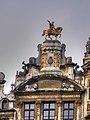 GRAND PLACE,GROTE MARKT-BRUSSELS-Dr. Murali Mohan Gurram (16).jpg