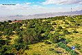 Gaanlibah, Somaliland.jpg