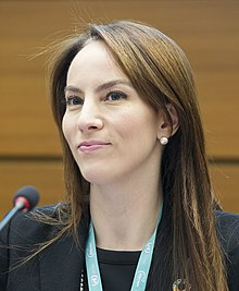 Gabriela Cuevas - Legislating for Sustainable Development (44794488714) (cropped).jpg