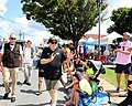 Gaithersburg Labor Day Parade (29531712367).jpg