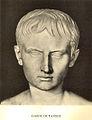 GaiusOctavius.jpg