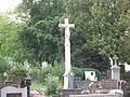 Galánta temetőkereszt.JPG