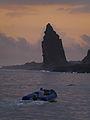 Galápagos Inseln, Ecuador (13922333294).jpg