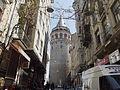 Galata Tower 3.jpg