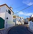 Galiza, rua António da Silveira. 04-18.jpg