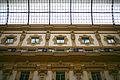 Galleria di Milano,dettagli interno, vetrata e decorazioni 2.jpg