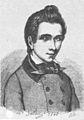 Galois-1848.jpg