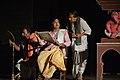 Galpo Hekim Saheb - Sundaram - Kolkata 2017-09-23 3155.JPG