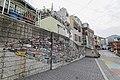Gamcheon Culture Village Busan (44835396695).jpg
