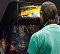 Gamer at E3 2012 (7165443243).jpg
