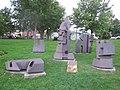 Gananoque, Ontario (6140162196).jpg